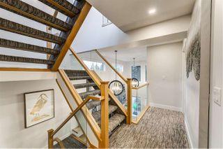Photo 18: 13910 92 Avenue in Edmonton: Zone 10 House for sale : MLS®# E4218233