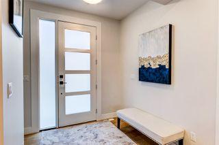 Photo 3: 13910 92 Avenue in Edmonton: Zone 10 House for sale : MLS®# E4218233