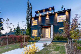 Photo 2: 13910 92 Avenue in Edmonton: Zone 10 House for sale : MLS®# E4218233