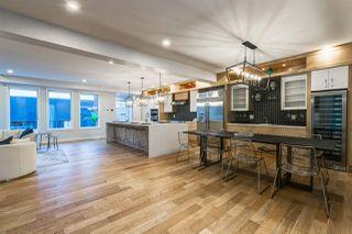 Photo 4: 13910 92 Avenue in Edmonton: Zone 10 House for sale : MLS®# E4218233