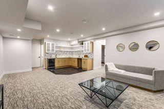 Photo 34: 13910 92 Avenue in Edmonton: Zone 10 House for sale : MLS®# E4218233