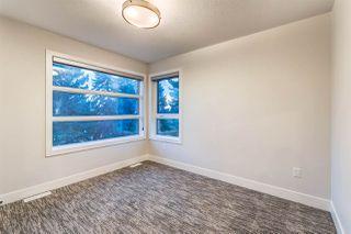 Photo 26: 13910 92 Avenue in Edmonton: Zone 10 House for sale : MLS®# E4218233