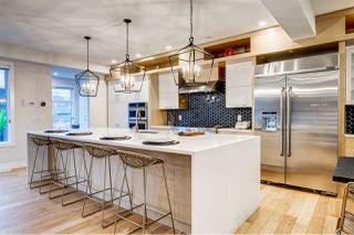 Photo 6: 13910 92 Avenue in Edmonton: Zone 10 House for sale : MLS®# E4218233