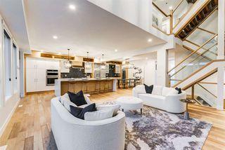 Photo 15: 13910 92 Avenue in Edmonton: Zone 10 House for sale : MLS®# E4218233