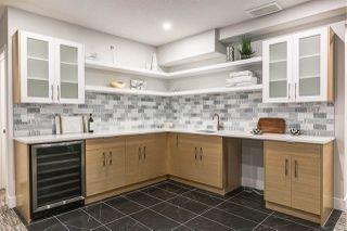 Photo 36: 13910 92 Avenue in Edmonton: Zone 10 House for sale : MLS®# E4218233