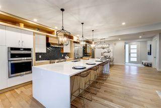 Photo 5: 13910 92 Avenue in Edmonton: Zone 10 House for sale : MLS®# E4218233