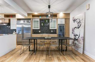Photo 10: 13910 92 Avenue in Edmonton: Zone 10 House for sale : MLS®# E4218233