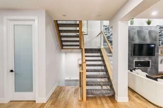 Photo 32: 13910 92 Avenue in Edmonton: Zone 10 House for sale : MLS®# E4218233