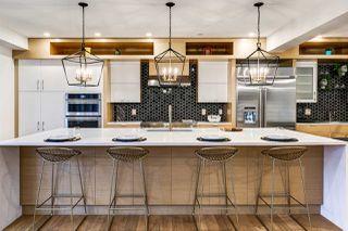 Photo 7: 13910 92 Avenue in Edmonton: Zone 10 House for sale : MLS®# E4218233