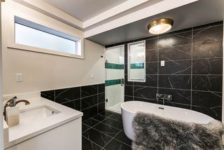 Photo 25: 13910 92 Avenue in Edmonton: Zone 10 House for sale : MLS®# E4218233