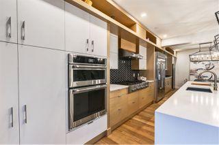 Photo 8: 13910 92 Avenue in Edmonton: Zone 10 House for sale : MLS®# E4218233