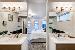Photo 23: 13910 92 Avenue in Edmonton: Zone 10 House for sale : MLS®# E4218233
