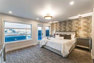 Photo 19: 13910 92 Avenue in Edmonton: Zone 10 House for sale : MLS®# E4218233