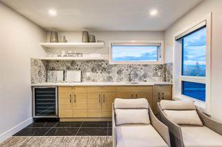 Photo 28: 13910 92 Avenue in Edmonton: Zone 10 House for sale : MLS®# E4218233