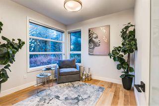 Photo 16: 13910 92 Avenue in Edmonton: Zone 10 House for sale : MLS®# E4218233