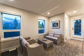 Photo 31: 13910 92 Avenue in Edmonton: Zone 10 House for sale : MLS®# E4218233