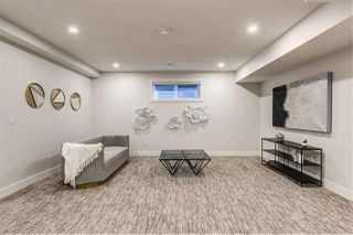 Photo 33: 13910 92 Avenue in Edmonton: Zone 10 House for sale : MLS®# E4218233