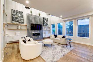 Photo 14: 13910 92 Avenue in Edmonton: Zone 10 House for sale : MLS®# E4218233