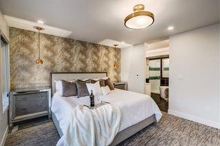 Photo 20: 13910 92 Avenue in Edmonton: Zone 10 House for sale : MLS®# E4218233