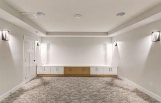 Photo 37: 13910 92 Avenue in Edmonton: Zone 10 House for sale : MLS®# E4218233
