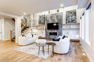 Photo 12: 13910 92 Avenue in Edmonton: Zone 10 House for sale : MLS®# E4218233