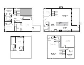Photo 42: 13910 92 Avenue in Edmonton: Zone 10 House for sale : MLS®# E4218233