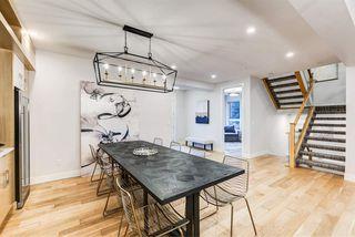 Photo 11: 13910 92 Avenue in Edmonton: Zone 10 House for sale : MLS®# E4218233