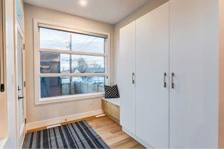 Photo 17: 13910 92 Avenue in Edmonton: Zone 10 House for sale : MLS®# E4218233