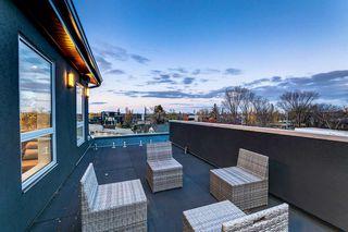 Photo 30: 13910 92 Avenue in Edmonton: Zone 10 House for sale : MLS®# E4218233