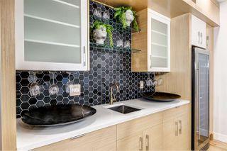 Photo 9: 13910 92 Avenue in Edmonton: Zone 10 House for sale : MLS®# E4218233