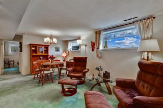 Photo 19: 43 140 Strathaven Circle SW in Calgary: Strathcona Park Semi Detached for sale : MLS®# A1041075