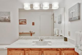 Photo 25: 43 140 Strathaven Circle SW in Calgary: Strathcona Park Semi Detached for sale : MLS®# A1041075