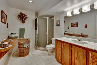 Photo 23: 43 140 Strathaven Circle SW in Calgary: Strathcona Park Semi Detached for sale : MLS®# A1041075