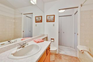 Photo 15: 43 140 Strathaven Circle SW in Calgary: Strathcona Park Semi Detached for sale : MLS®# A1041075