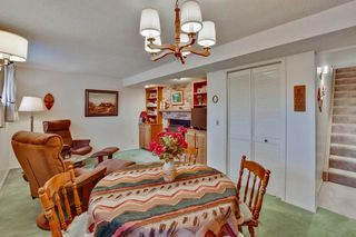 Photo 21: 43 140 Strathaven Circle SW in Calgary: Strathcona Park Semi Detached for sale : MLS®# A1041075