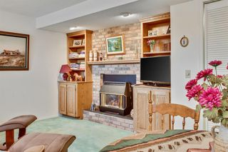 Photo 17: 43 140 Strathaven Circle SW in Calgary: Strathcona Park Semi Detached for sale : MLS®# A1041075
