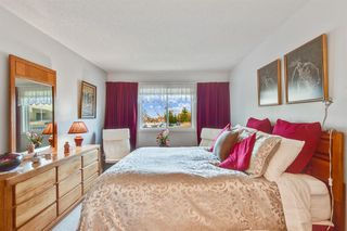 Photo 14: 43 140 Strathaven Circle SW in Calgary: Strathcona Park Semi Detached for sale : MLS®# A1041075