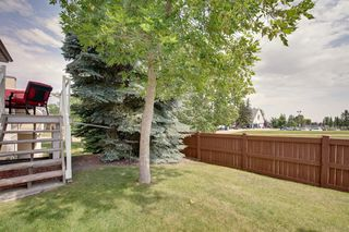 Photo 33: 43 140 Strathaven Circle SW in Calgary: Strathcona Park Semi Detached for sale : MLS®# A1041075