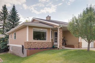 Photo 34: 43 140 Strathaven Circle SW in Calgary: Strathcona Park Semi Detached for sale : MLS®# A1041075