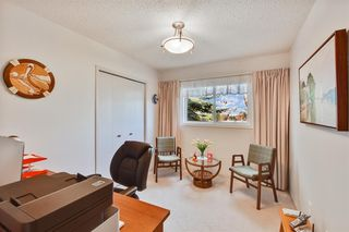 Photo 11: 43 140 Strathaven Circle SW in Calgary: Strathcona Park Semi Detached for sale : MLS®# A1041075
