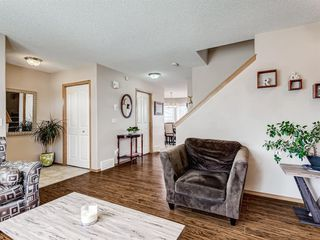 Photo 8: 90 CRAMOND Circle SE in Calgary: Cranston Detached for sale : MLS®# A1017241