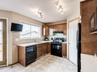 Photo 12: 90 CRAMOND Circle SE in Calgary: Cranston Detached for sale : MLS®# A1017241