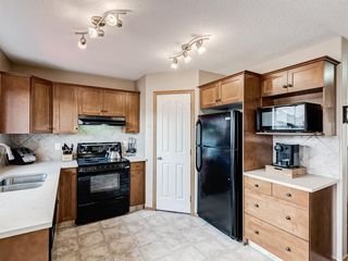 Photo 14: 90 CRAMOND Circle SE in Calgary: Cranston Detached for sale : MLS®# A1017241