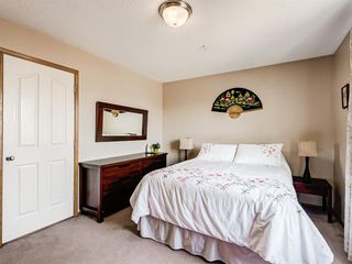 Photo 23: 90 CRAMOND Circle SE in Calgary: Cranston Detached for sale : MLS®# A1017241