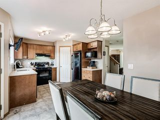 Photo 18: 90 CRAMOND Circle SE in Calgary: Cranston Detached for sale : MLS®# A1017241