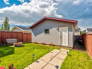 Photo 36: 90 CRAMOND Circle SE in Calgary: Cranston Detached for sale : MLS®# A1017241