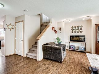Photo 10: 90 CRAMOND Circle SE in Calgary: Cranston Detached for sale : MLS®# A1017241
