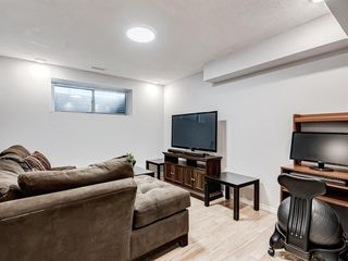 Photo 31: 90 CRAMOND Circle SE in Calgary: Cranston Detached for sale : MLS®# A1017241