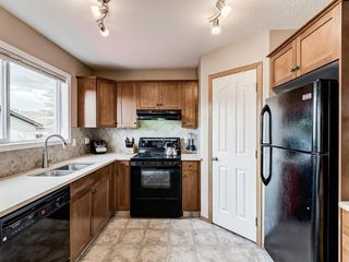 Photo 3: 90 CRAMOND Circle SE in Calgary: Cranston Detached for sale : MLS®# A1017241