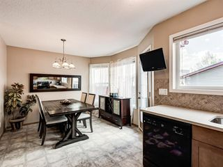 Photo 16: 90 CRAMOND Circle SE in Calgary: Cranston Detached for sale : MLS®# A1017241